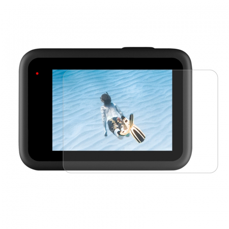 Set de folii de protecție a ecranului ultra transparente pentru Gopro9 - GP-FLM-902 [15]