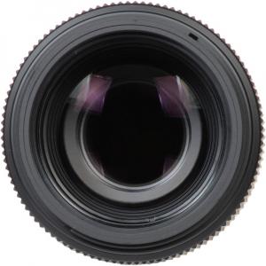 Sigma 100-400mm f 5-6.3 DG OS HSM - Canon EF [6]