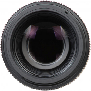 Sigma 100-400mm f 5-6.3 DG OS HSM - Nikon6