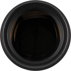 Sigma 105mm f/1.4 DG HSM ART -   obiectiv Mirrorless montura Panasonic L5