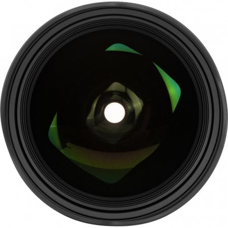 Sigma 14-24mm F2.8 DG HSM ART - obiectiv Mirrorless montura Sony E [3]