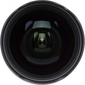 Sigma 14-24mm Obiectiv Foto DSLR F2.8 DG HSM Montura Canon EF3