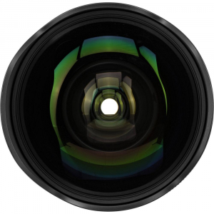 SIGMA 14mm f/1.8 DG HSM ART- Canon EF4