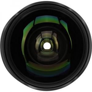 Sigma 14mm f/1.8 DG HSM ART -   obiectiv Mirrorless - montura L pentru Full Frame4