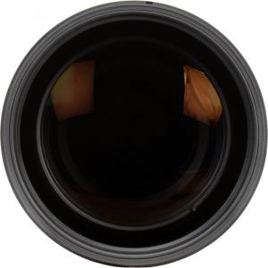 Sigma 150-600mm f/5-6.3 DG OS HSM Nikon - Contemporary + teleconvertor Sigma 1.4x TC-14016