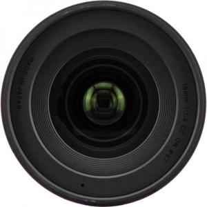 Sigma 16mm f/1.4 DC DN Contemporary obiectiv Mirrorless montura Canon EF-M6