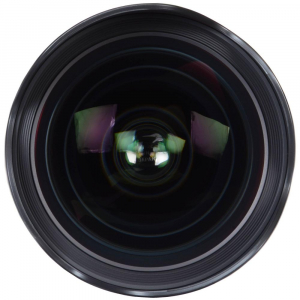 Sigma 20mm f/1.4 DG HSM ART - Nikon3