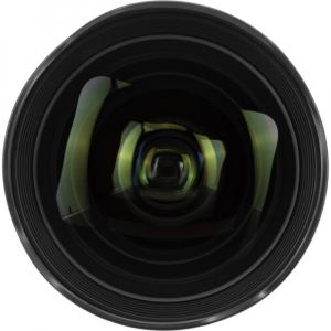 Sigma 20mm f/1.4 DG HSM ART -   obiectiv Mirrorless montura Sony E3