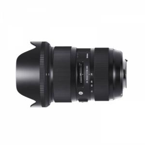 Sigma 24-35mm f/2.0 DG HSM ART - Canon EF1
