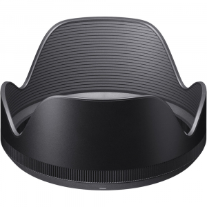 SIGMA 24-70mm f/2.8 OS DG HSM ART- Canon EF6