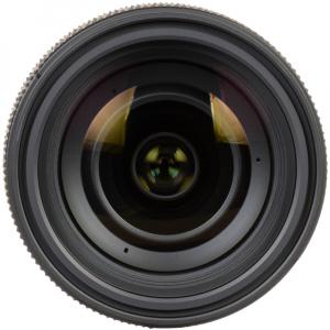 SIGMA 24-70mm f/2.8 OS DG HSM ART- Nikon5