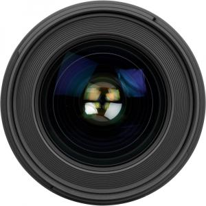 Sigma 24mm f/1.4 DG HSM ART - montura  Nikon3
