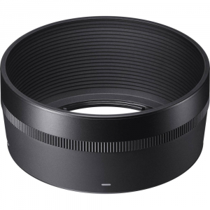 Sigma 30mm f/1.4 DC DN Contemporary negru -  obiectiv Mirrorless montura Sony E3