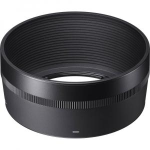 Sigma 30mm f/1.4 DC DN Contemporary negru -  obiectiv Mirrorless montura Sony E [3]