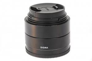 Sigma 30mm f/2.8 DN ART negru -   obiectiv Mirrorless montura Sony E (S.H.)2