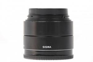 Sigma 30mm f/2.8 DN ART negru -   obiectiv Mirrorless montura Sony E (S.H.)0