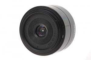Sigma 30mm f/2.8 DN ART negru -   obiectiv Mirrorless montura Sony E (S.H.)3