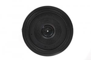 Sigma 30mm f/2.8 DN ART negru -   obiectiv Mirrorless montura Sony E (S.H.)4