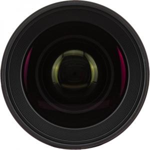 Sigma 35mm f/1.2 DG DN ART - obiectiv Mirrorless pentru montura Panasonic L3