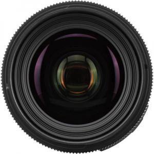 Sigma 35mm  f/1.4 DG HSM ART , obiectiv Mirrorless montura Panasonic L8