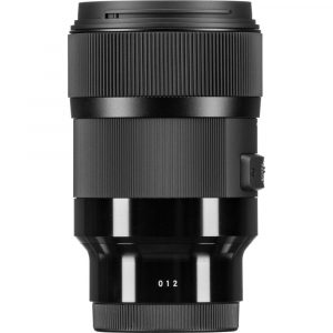 Sigma 35mm  f/1.4 DG HSM ART , obiectiv Mirrorless montura Panasonic L6