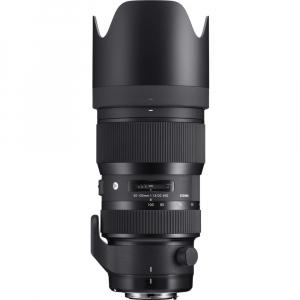 Sigma 50-100mm f/1.8 DC HSM Canon3