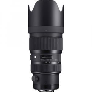 Sigma 50-100mm f/1.8 DC HSM Canon2