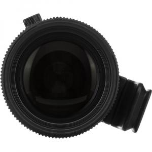 Sigma 70-200mm f/2.8 DG OS HSM Sport - Canon EF7