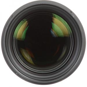 Sigma 85mm f/1.4 DG HSM ART - Canon EF5