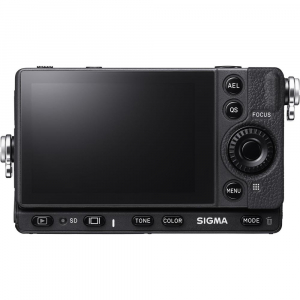 Sigma FP Full Frame Mirrorless 24,6MP1