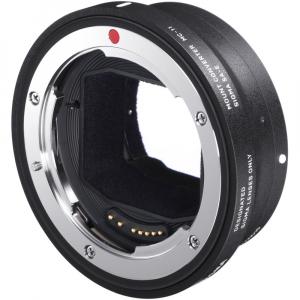 Sigma MC-11 - inel adaptor Canon EF - Sony E1