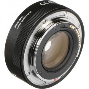 Sigma TC-1401 - Tele-Converter 1.4X Canon (bulk) [3]