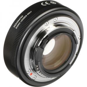 Sigma TC-1401 - Tele-Converter 1.4X Nikon (bulk)2