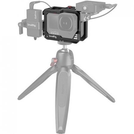 SmallRig GoPro Hero 9 Black Cage 3084 [4]