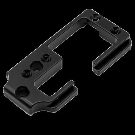 Sony Alpha a7R IV - Aparat mirrorless SONY Second Hand S.H. [17]