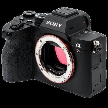 Sony Alpha a7R IV - Aparat mirrorless SONY Second Hand S.H. [0]