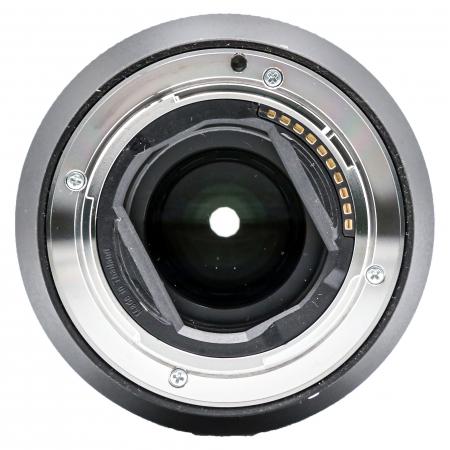 Sony FE 24mm F1.4 GM Obiectiv Mirrorless Sony FE - Second Hand [6]