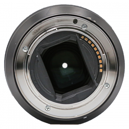 Sony FE 90 mm F2.8 G OSS FE macro Obiectiv Mirrorless Sony FE - Second Hand [5]