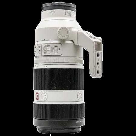 Sony FE 100-400mm F4.5-5.6 GM OSS Obiectiv Mirrorless Sony FE - Second Hand [5]