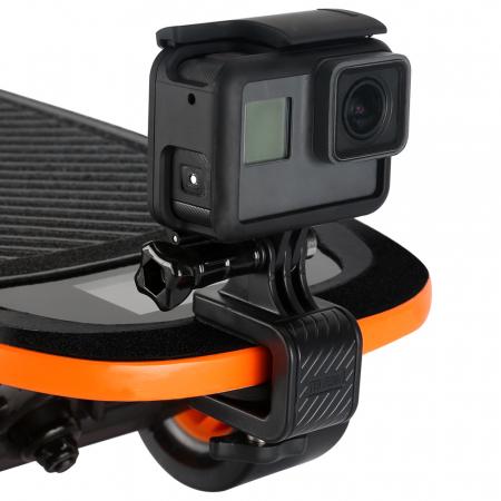 Suport pentru skateboard pentru camere de acțiune GP-HBM-HB6 [0]