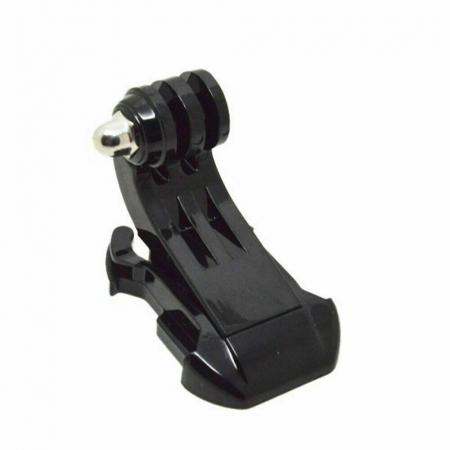 Cataramă cu cârlig de tip J - GP-JBK-001 [6]