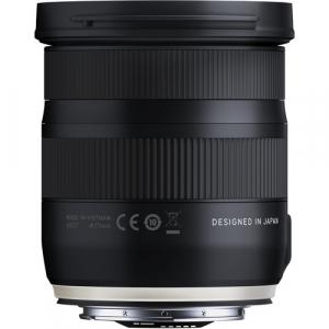 Tamron 17-35mm f/2.8-4 Di OSD - Nikon F1