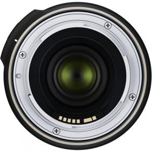 Tamron 17-35mm f/2.8-4 Di OSD - Nikon F2