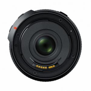 Tamron 18-200mm f/3.5-6.3 Di II VC - montura Nikon3