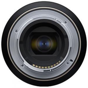 Tamron 20mm F/2.8 Di III OSD - obiectiv montura Sony E3