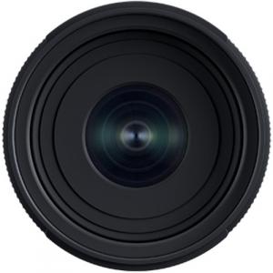 Tamron 20mm F/2.8 Di III OSD - obiectiv montura Sony E2