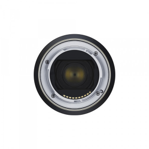 Tamron 28-75mm f/2.8 Di III RXD -   obiectiv Mirrorless montura Sony E4