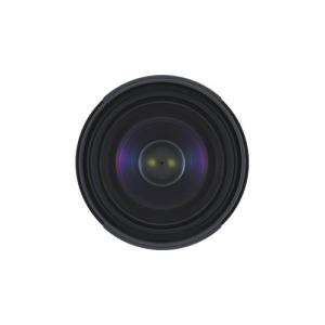 Tamron 28-75mm f/2.8 Di III RXD -   obiectiv Mirrorless montura Sony E2