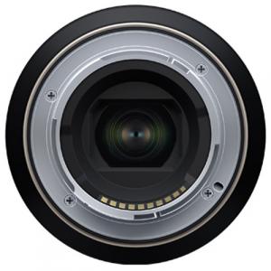 Tamron 35mm F/2.8 Di III OSD - obiectiv montura Sony E2