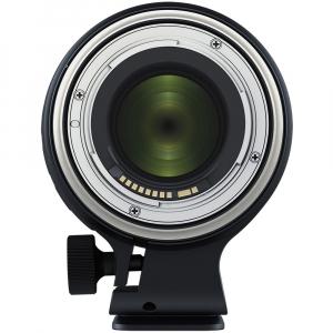 Tamron 70-200mm f/2.8 SP Di VC USD G2 - montura Canon2